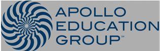 Apollo Education