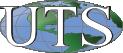 Application Developer (.NET) role from Universal Traffic Service in Grand Rapids, MI