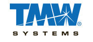 TMW Systems