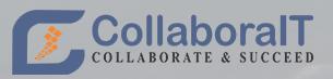Jr. Java Developer / QA Automation - 2 Roles role from CollaboraIT Inc in Falls Church, VA
