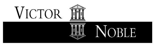 Victor Noble Associates Ltd