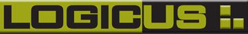 Logicus LLC