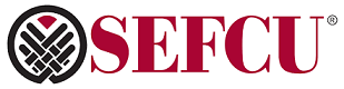 Sr. Information Security Governance Analyst - Remote/Telecommute opportunity role from SEFCU in