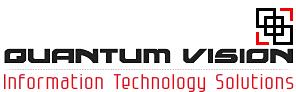 Quantum Vision LLC