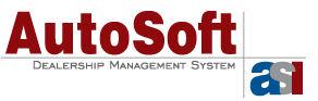Autosoft Inc