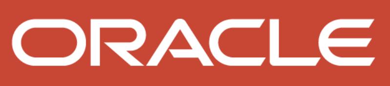 Oracle Database Enterprise Architect - Presales - San Francisco / Redwood Shores - California - Principal Sales Consultant role from Oracle America, Inc. in San Francisco, CA