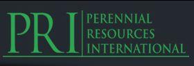 Perennial Resources International