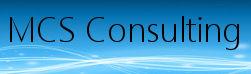 MCS Consulting