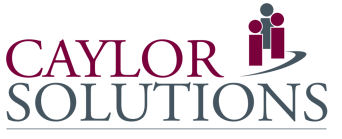 Sr. Frontend Developer role from Caylor Solutions in Minneapolis, MN
