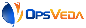 OpsVeda, Inc