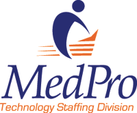 MedPro Technology Staffing