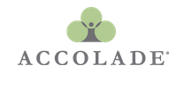 Accolade Inc