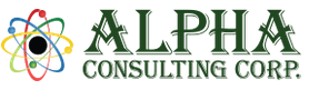 Administrative Assistant role from Alpha Consulting Corp. in Jersey City, NJ