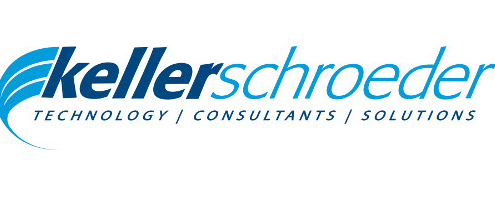 Help Desk Technician role from Keller Schroeder in Evansville, IN