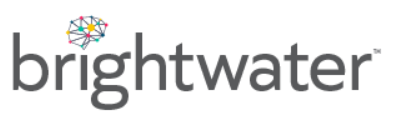 SW Engineer - Customer Portal Design, Development & Implementation role from Bright Water Consulting, LLC in Atlanta, GA