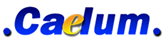 Senior PL/SQL Developer role from Caelum Research Corporation in Silver Spring, MD