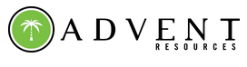 PHP Programmer role from Advent Resources, Inc. in Los Angeles, CA