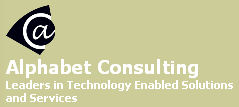 Alphabet Consulting LLC