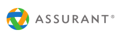 Software Engineer (Ruby on Rails) role from Assurant in Westlake, OH