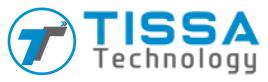 Hadoop Developer role from Tissa Technology in Dallas, TX