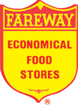 PHP Developer role from Fareway Stores, Inc. in Boone, Iowa