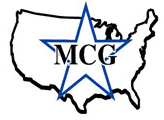 Sr. ASP.Net Developer role from Midwest Consulting Group, Inc. in Fort Worth, TX