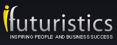 iFuturistics Inc