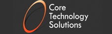 Core Technology Solutions