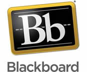Blackboard Inc.