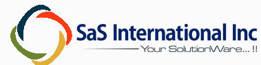 SaS International Inc.