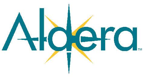 Aldera