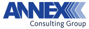 Annex Consulting Group