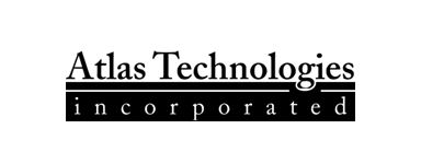 Atlas Technologies Inc
