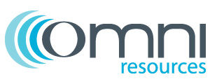 Omni Resources, Inc.