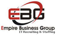 Empire Business Group