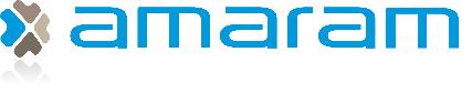 Amaram Technology Corporation