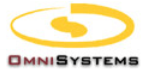 Omni Systems