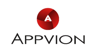 Appvion, Inc