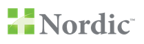MyChart Web Developer (AngularJS) role from Nordic Consulting in
