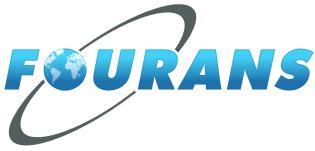 FOURANS LLC