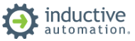 Full Stack Web Developer role from Inductive Automation in Folsom, CA