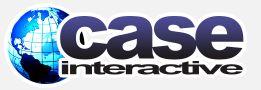 Case Interactive