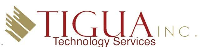 Tigua Technology Services