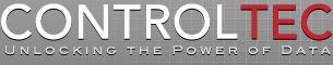 CONTROLTEC LLC