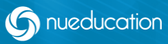 DevSecOps Architect - With Exceptional Hands-On Experience role from NuEducation Incorporated in Washington D.c., DC