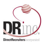 Direct Recruiters, Inc.