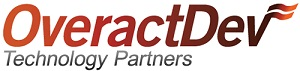 OveractDev Technology Partners