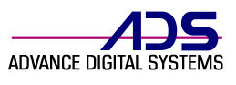 Advanced Digital Systems