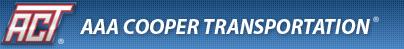 AAA Cooper Transportation