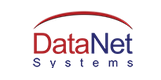 Tableau Developer with .NET/SQL Server/SharePoint role from Datanet Systems Corp. in New Carrollton, MD